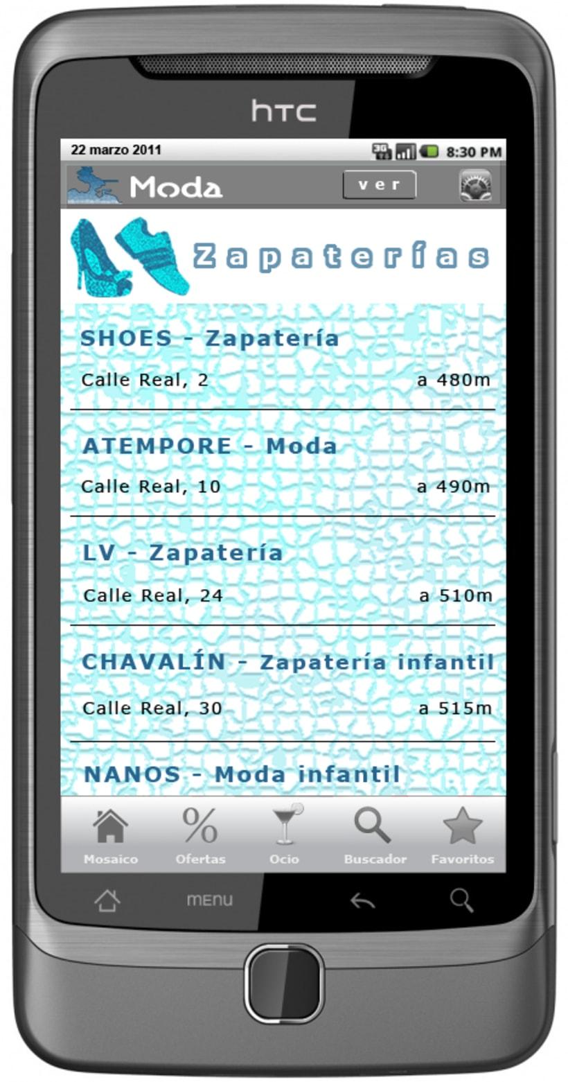 Dissertation (Mobile app) 6