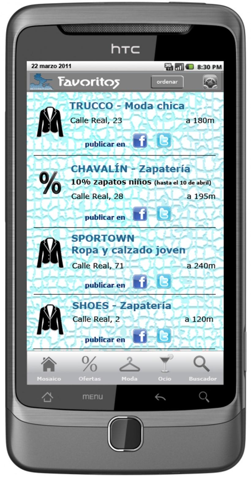 Dissertation (Mobile app) 4