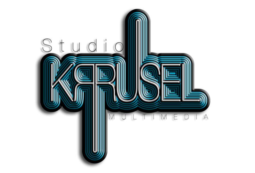 StudioKrrusel Logos 2