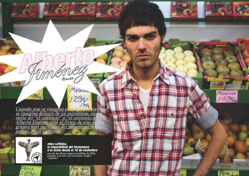 trece magazine & clothes 4