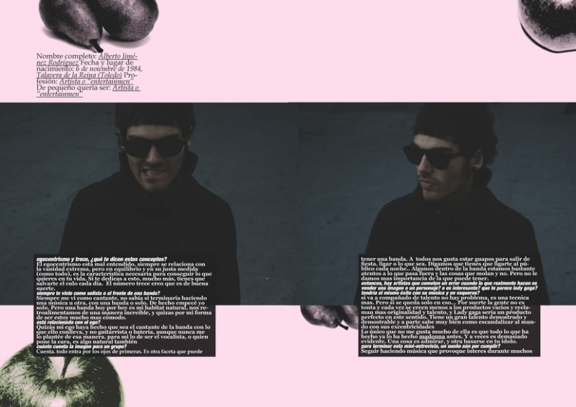 trece magazine & clothes 5