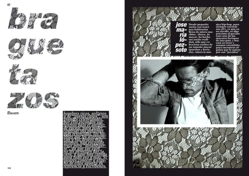 trece magazine & clothes 7