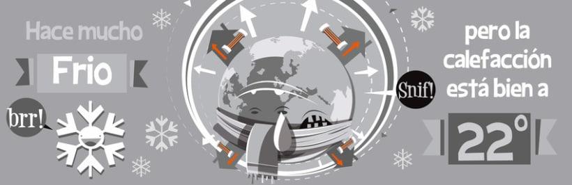 Calendario ECI 2012 12