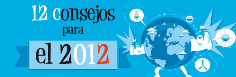 Calendario ECI 2012 1