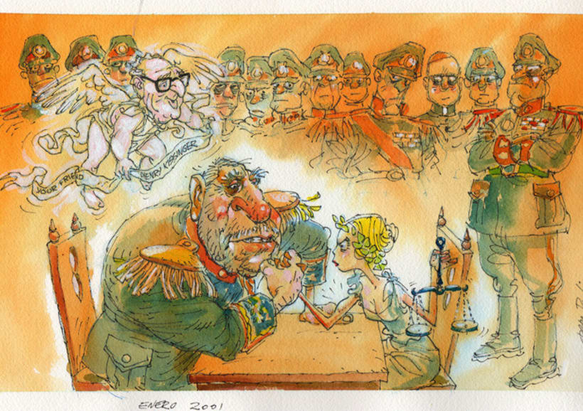 Caricaturas 2