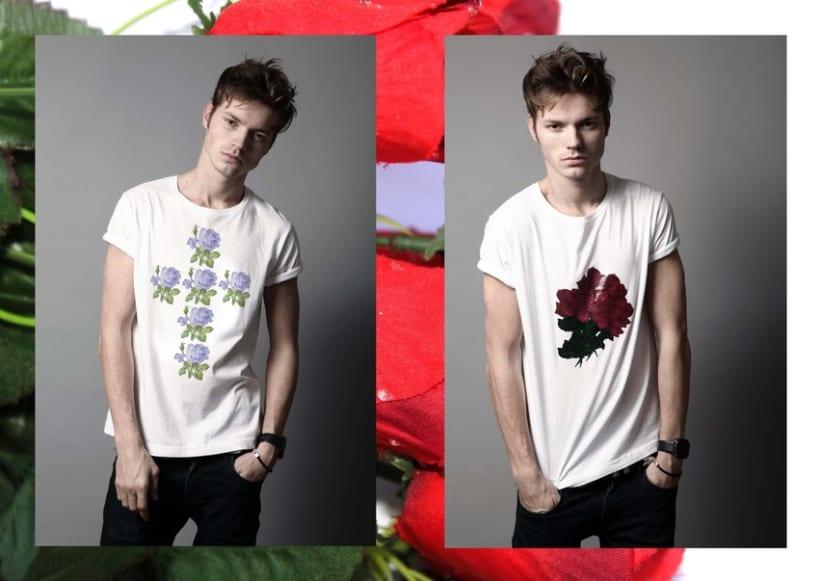 trece clothes 6