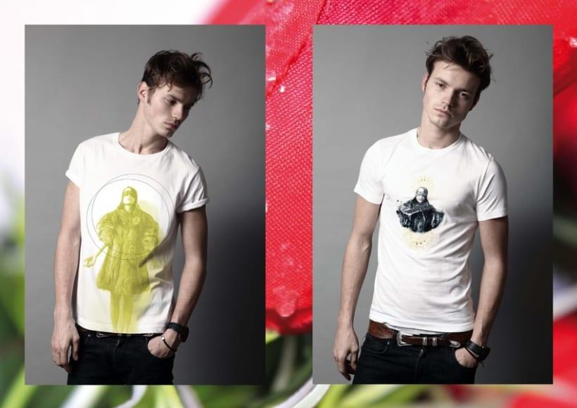 trece clothes 3