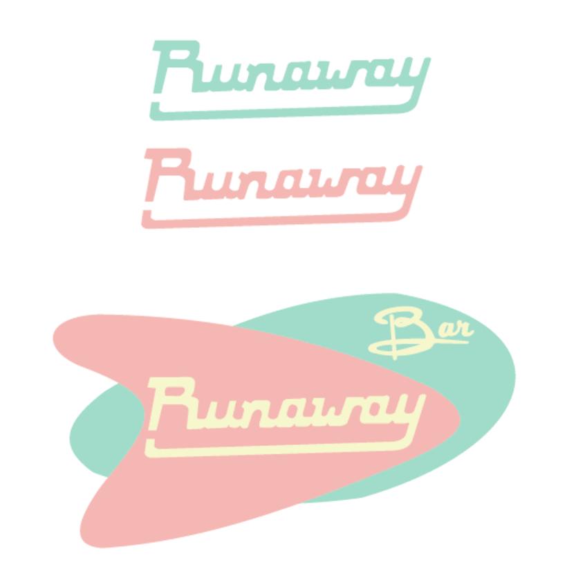 Runaway 2.0 3