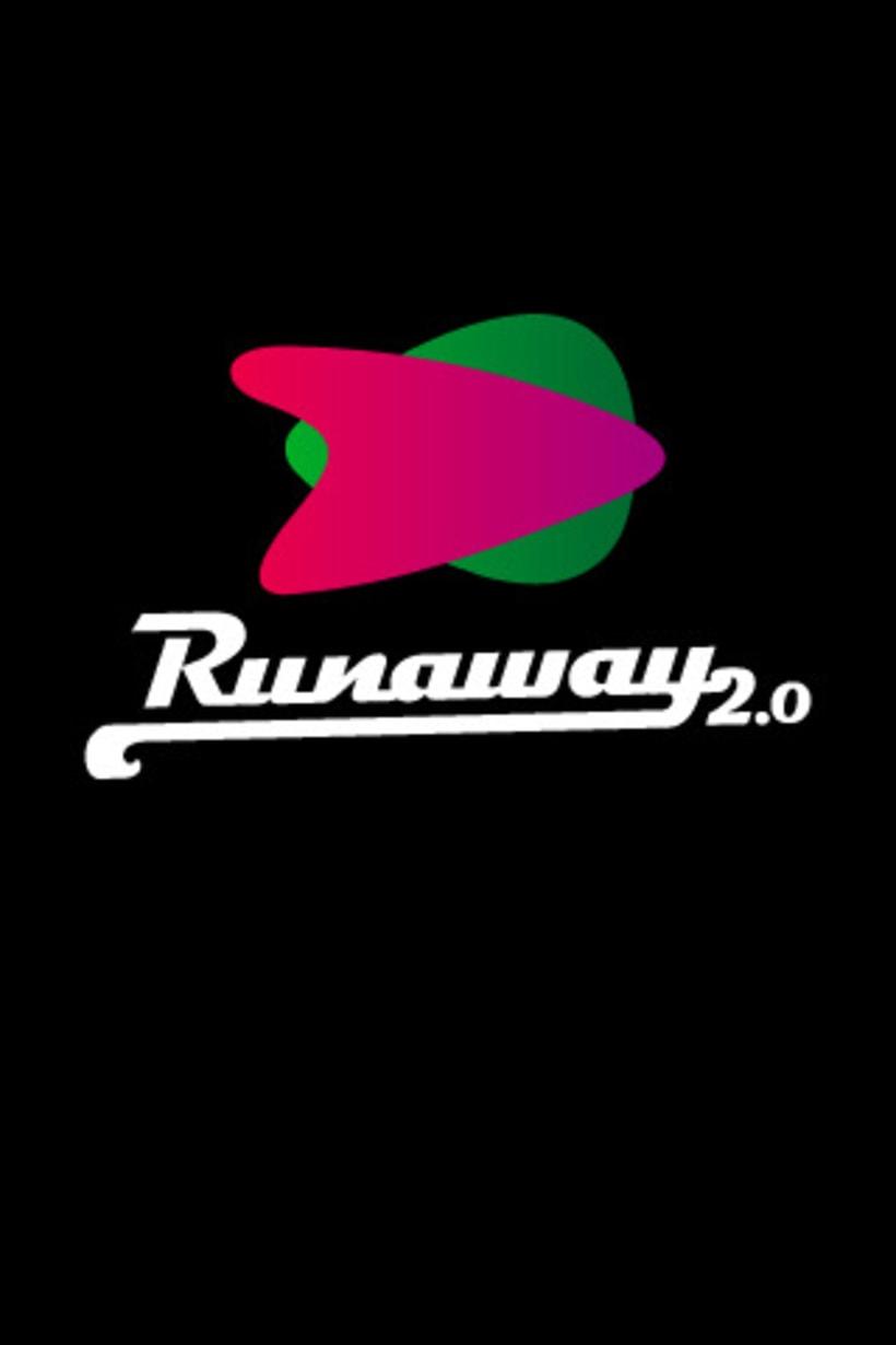 Runaway 2.0 5