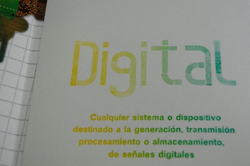 Libro tipográfico 10