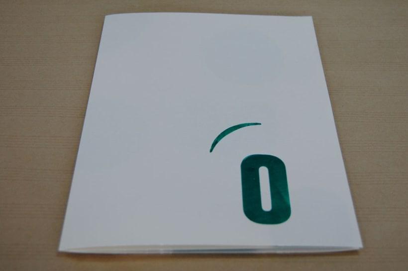 Libro tipográfico 6