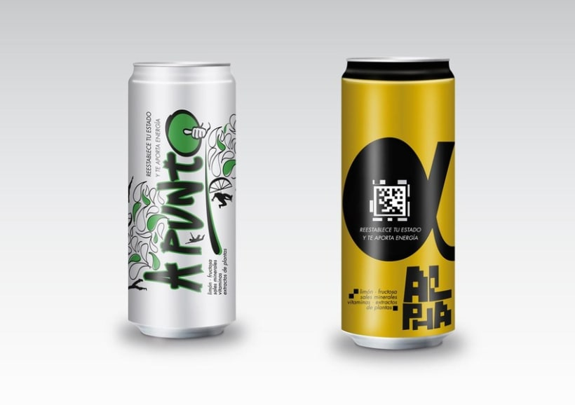 e_drinks 1