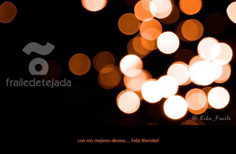 Feliz Navidad 2011 1