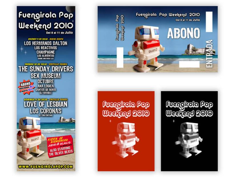 fuengirola pop 2010 2