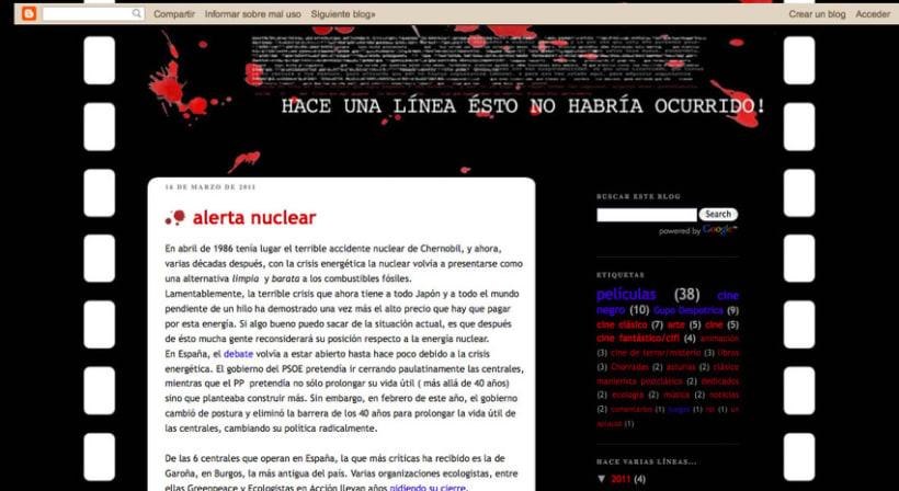blog de cine 1