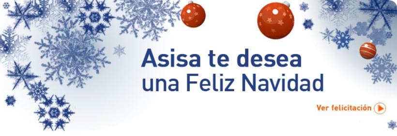 banner navidad asisa 3