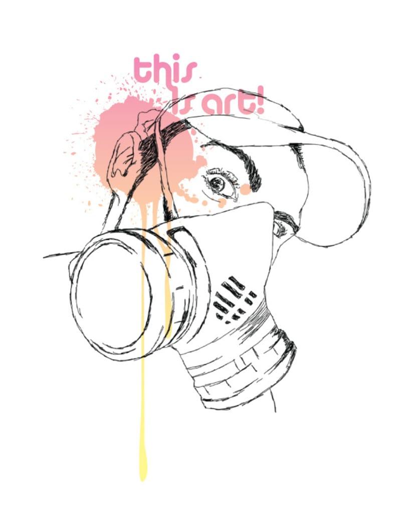 Ilustración 23