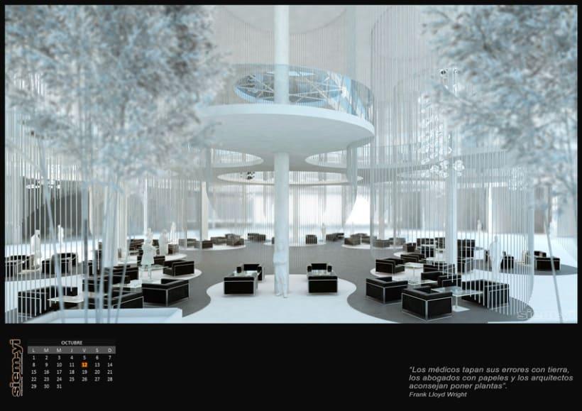Siem-yi - Portfolio 2011-12 11