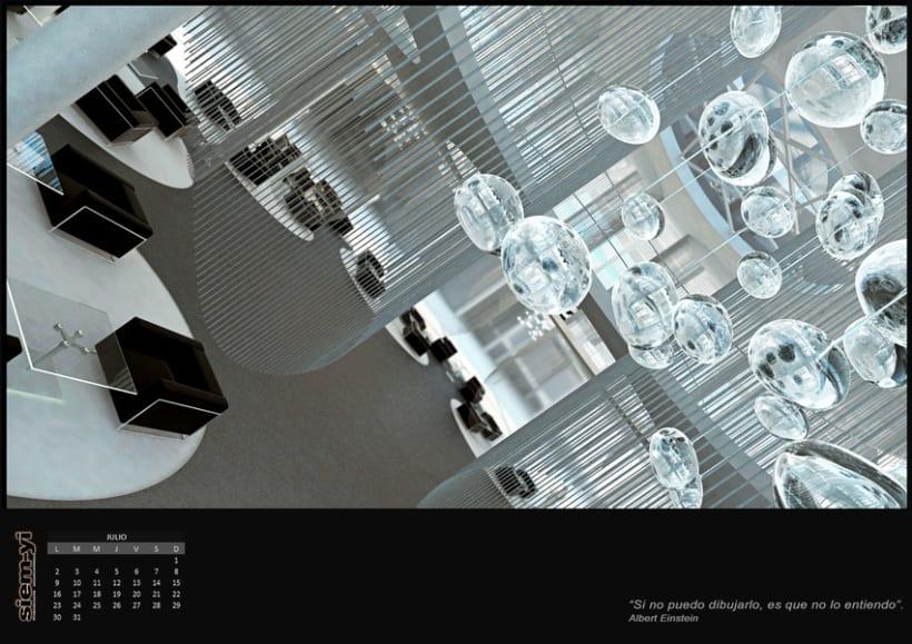 Siem-yi - Portfolio 2011-12 8