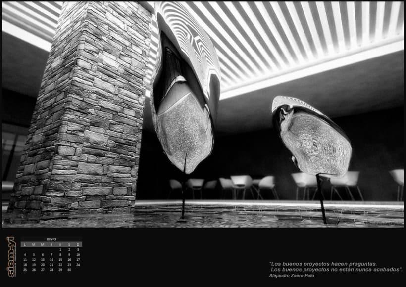 Siem-yi - Portfolio 2011-12 7