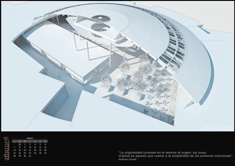 Siem-yi - Portfolio 2011-12 6