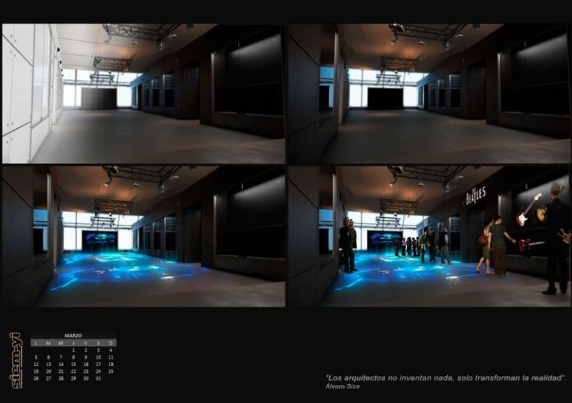 Siem-yi - Portfolio 2011-12 4