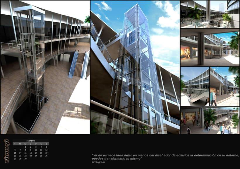 Siem-yi - Portfolio 2011-12 3