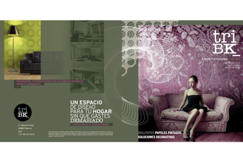 albertoolaya.com 25