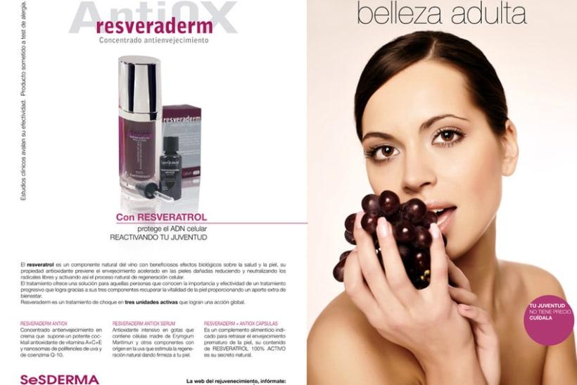 albertoolaya.com 22