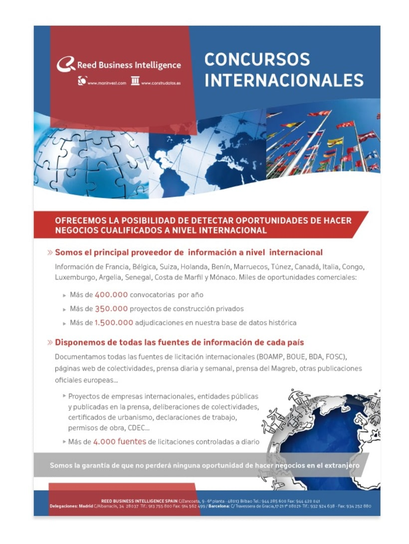 Ficha de Producto Internacional 1