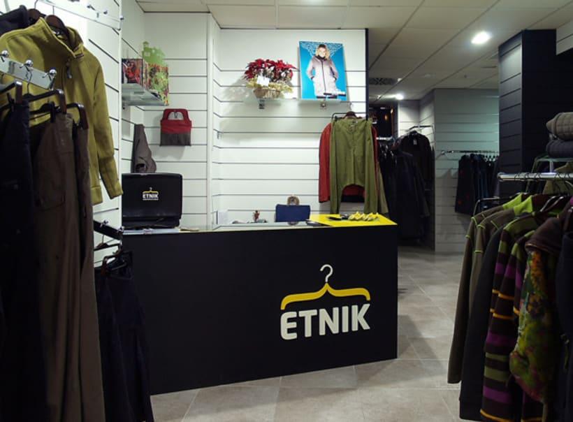 Etnik. Branding 9