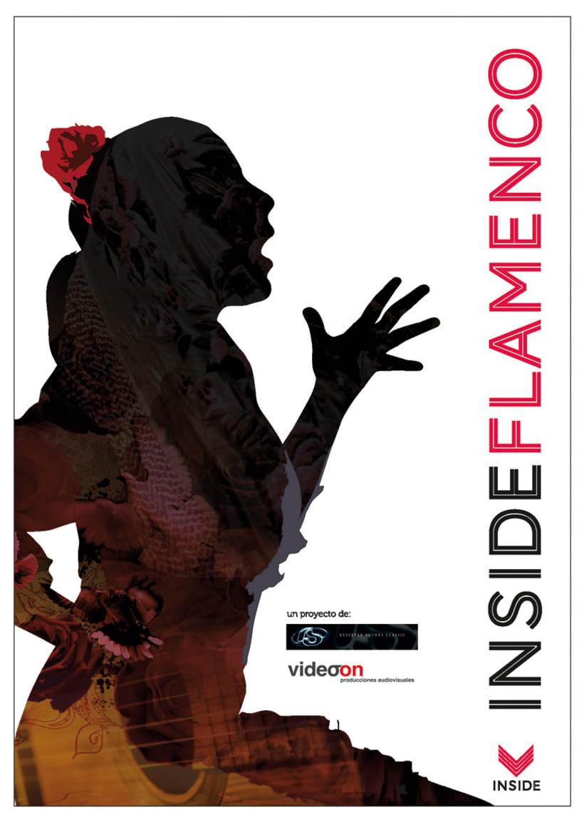 INSIDE FLAMENCO 4
