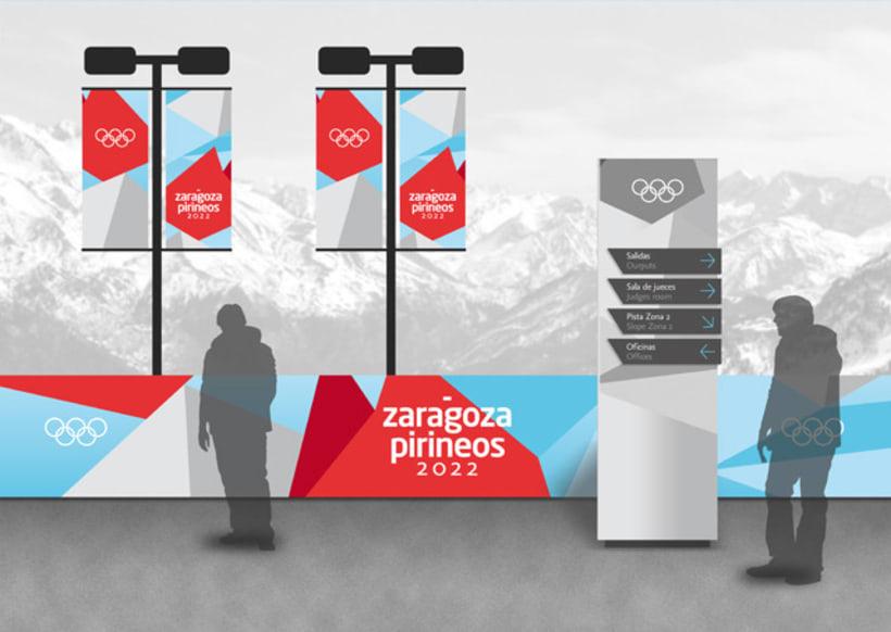 Zaragoza-Pirineos 2022 6