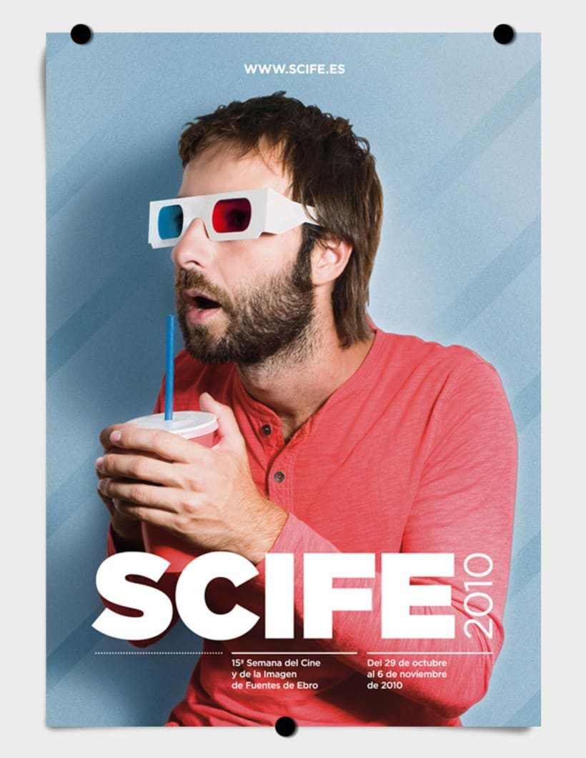 SCIFE 2010 1
