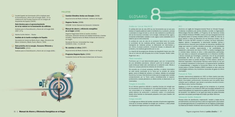 Manual de Ahorro Energético 21