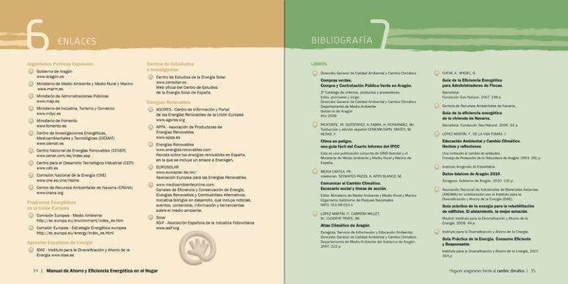 Manual de Ahorro Energético 20