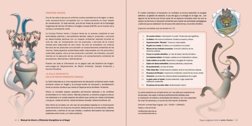 Manual de Ahorro Energético 19