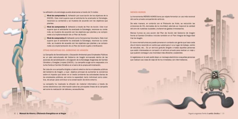 Manual de Ahorro Energético 18