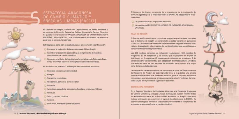 Manual de Ahorro Energético 17