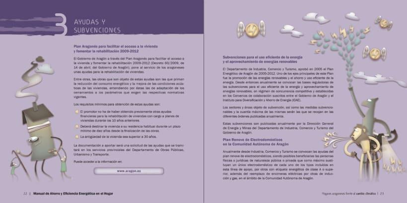 Manual de Ahorro Energético 14