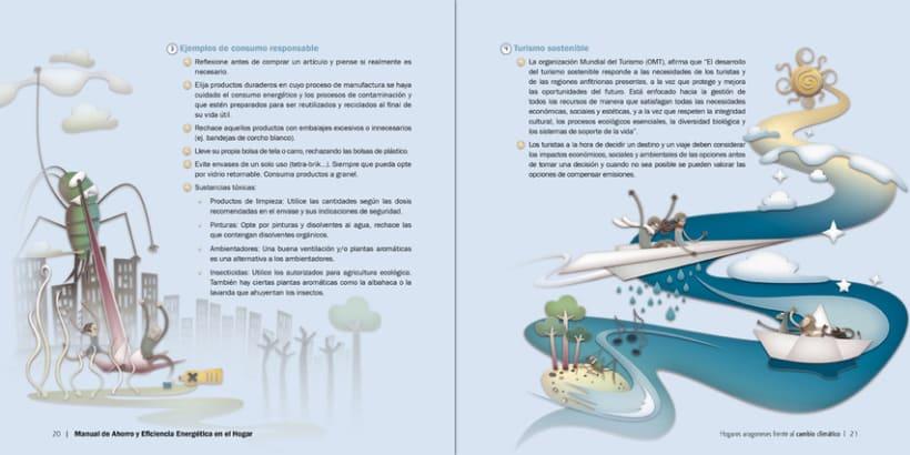 Manual de Ahorro Energético 13