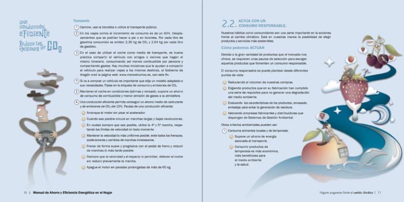 Manual de Ahorro Energético 11