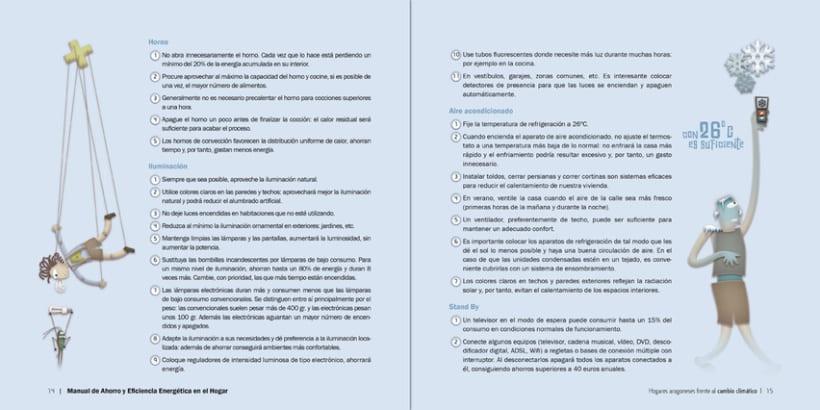 Manual de Ahorro Energético 10