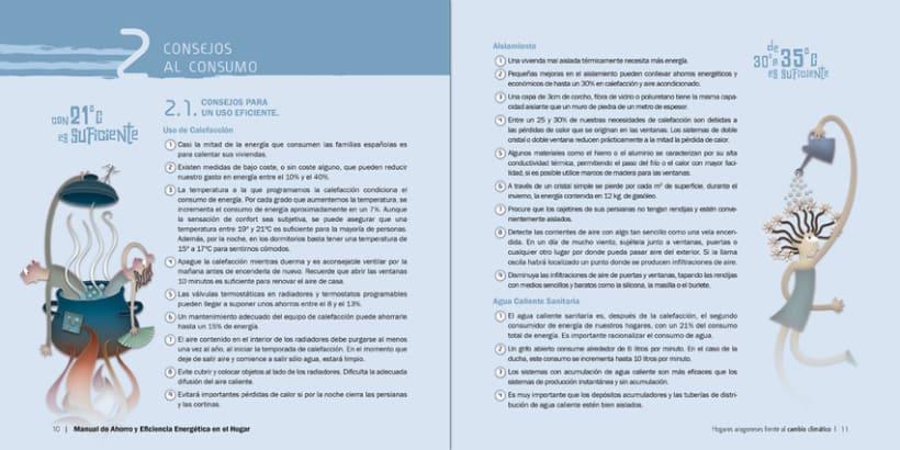 Manual de Ahorro Energético 8