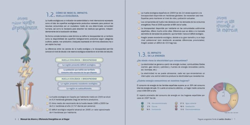 Manual de Ahorro Energético 6