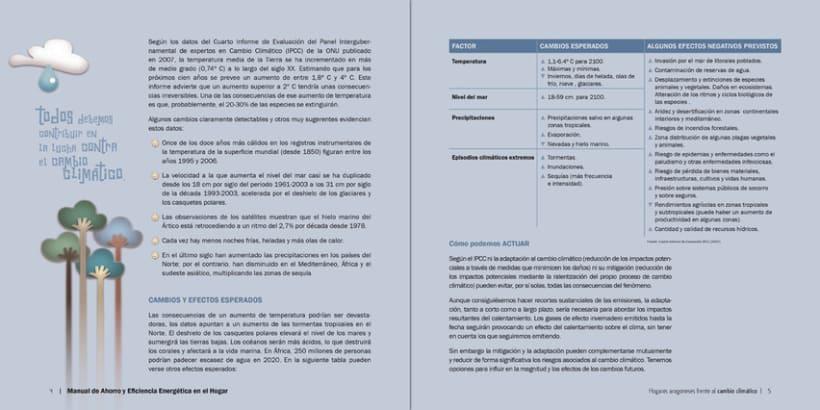 Manual de Ahorro Energético 5