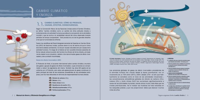 Manual de Ahorro Energético 4