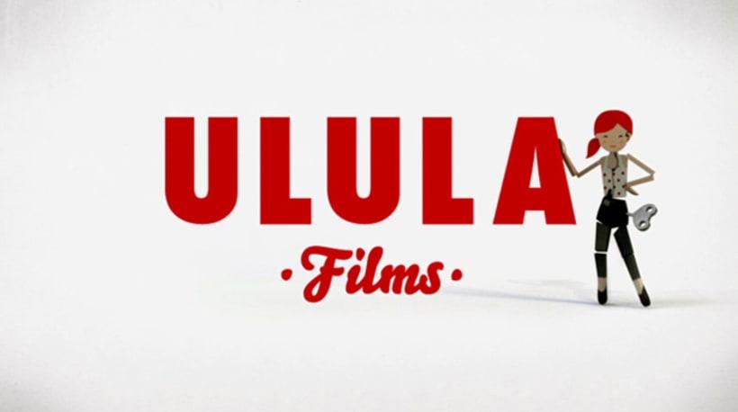 Ulula Films 2