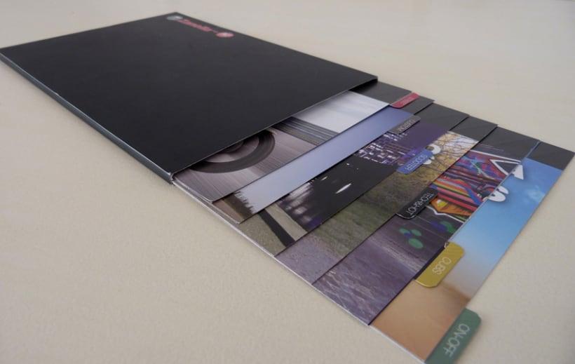 Print - Catálogo Zanella 2012 4