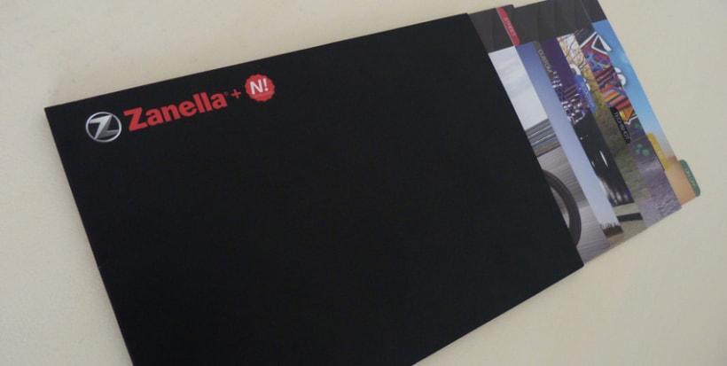 Print - Catálogo Zanella 2012 3